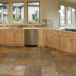 Kitchen Granite Installations