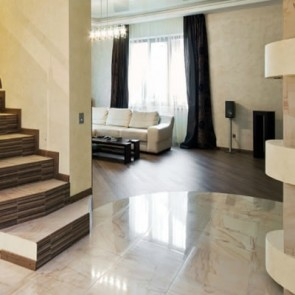 Tile Marble Installations