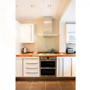 Resurfacing Bathroom and Kitchen Tiles