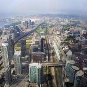 Residential Properties Toronto
