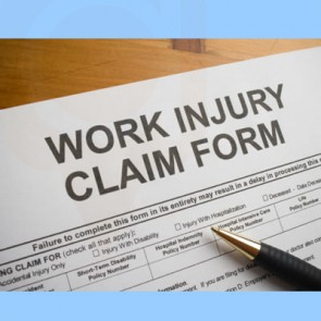 Workers' Safety Insurance Board (W.S.I.B)