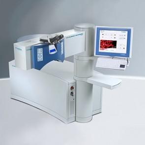 Ziemer Femtosecond - Eye Laser System